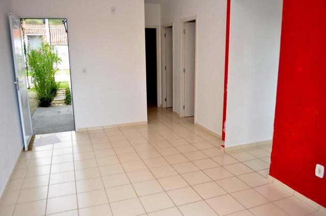 Casa para alugar com 3 dormitórios em Bela vista, Palhoça cod:71470 - Foto 6