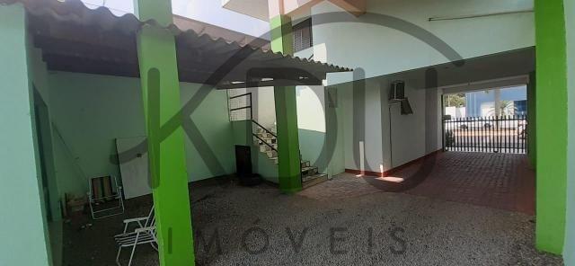 Casa à venda, 8 quartos, 4 vagas, Centro - Primavera do Leste/MT - Foto 11