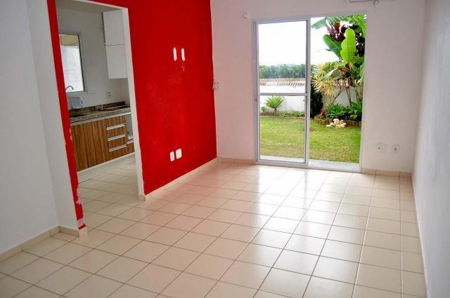 Casa para alugar com 3 dormitórios em Bela vista, Palhoça cod:71470 - Foto 5