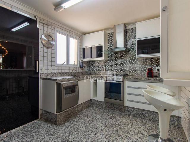 Apartamento com 3 dormitórios à venda, 129 m² por R$ 1.250.000 - Parque Prado - Campinas/S - Foto 10