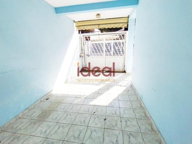 Casa à venda, 3 quartos, 1 suíte, 1 vaga, Santa Clara - Viçosa/MG - Foto 7