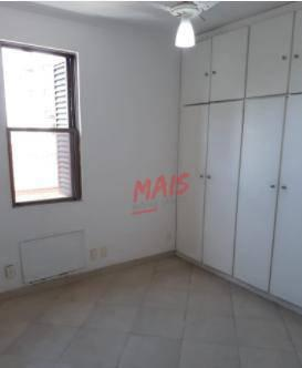 Frente! Apartamento, 3 dormitórios, 1 suite, 1 vaga - Foto 9