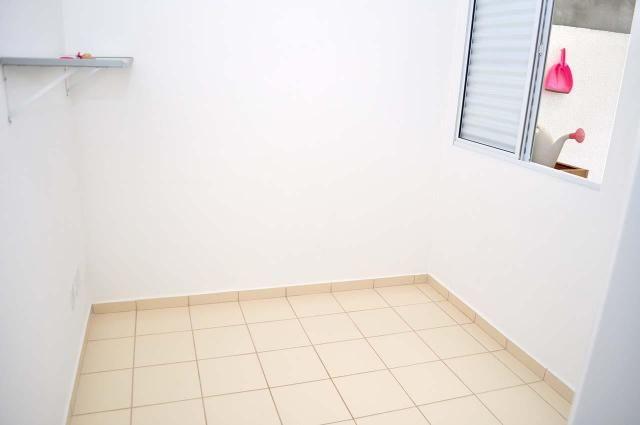 Casa para alugar com 3 dormitórios em Bela vista, Palhoça cod:71470 - Foto 16