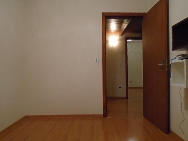 Casa em Condomínio para aluguel, 3 quartos, 1 vaga, GLORIA - Porto Alegre/RS - Foto 11
