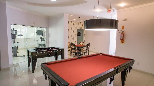 Apartamento à venda com 4 dormitórios em Centro, Itapema cod:3335 - Foto 18