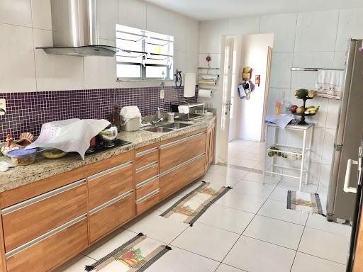 Casa Duplex com 5 quartos à venda, próximo à Av. José Leon - Foto 13