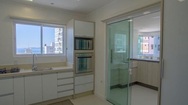 Apartamento à venda com 4 dormitórios em Centro, Itapema cod:3335 - Foto 5