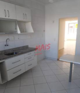 Frente! Apartamento, 3 dormitórios, 1 suite, 1 vaga - Foto 8