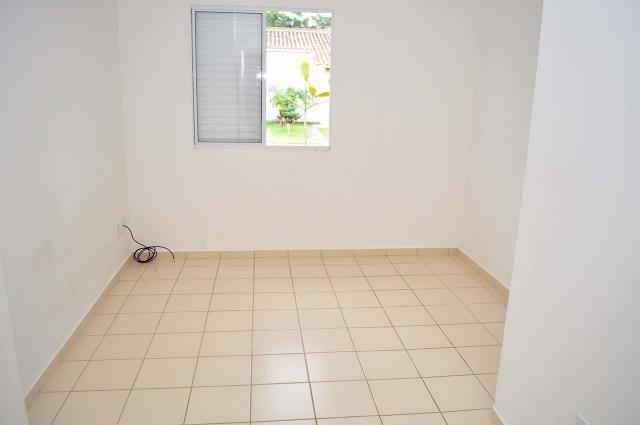Casa para alugar com 3 dormitórios em Bela vista, Palhoça cod:71470 - Foto 11