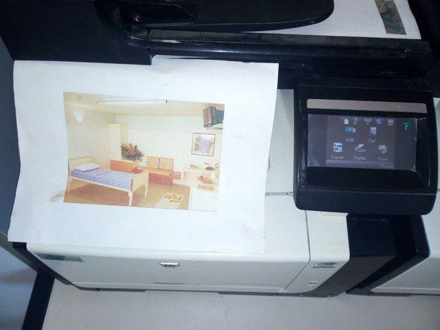 09 impressoras - Foto 5