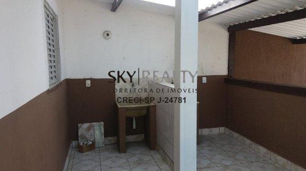 Casa de condomínio à venda com 5 dormitórios em Vila do castelo, São paulo cod:10496 - Foto 7