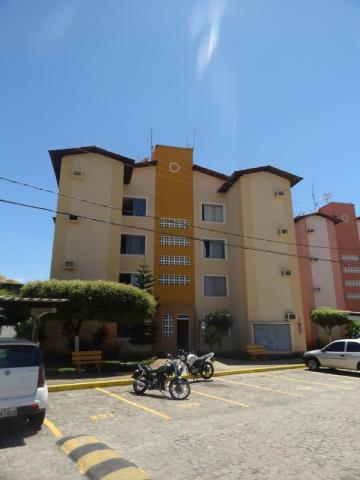 Apartamento para aluguel, 2 quartos, 1 vaga, Farolândia - Aracaju/SE - Foto 2