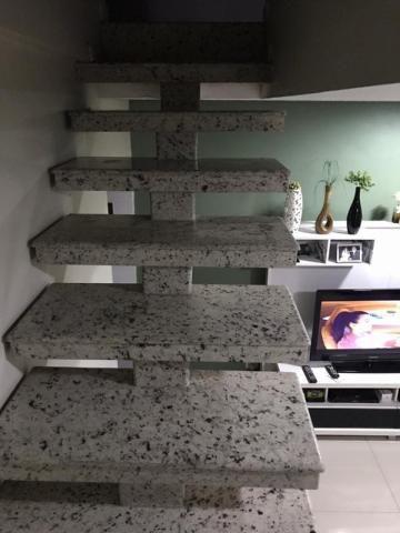 Sobrado à venda, 2 quartos, 5 vagas, Jardim Santa Clara - Guarulhos/SP - Foto 10