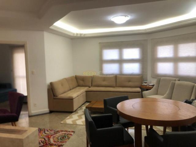 Casa de condomínio à venda com 4 dormitórios cod:OP1917 - Foto 18