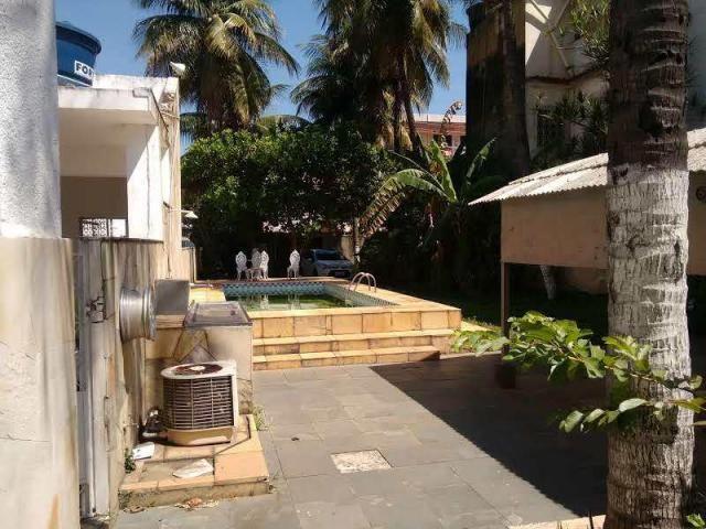 Terreno à venda em Vila da penha, Rio de janeiro cod:1302 - Foto 2