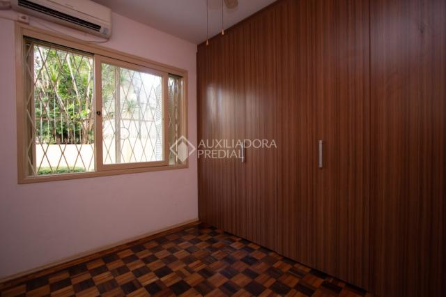Apartamento para alugar com 3 dormitórios em Petrópolis, Porto alegre cod:315838 - Foto 16