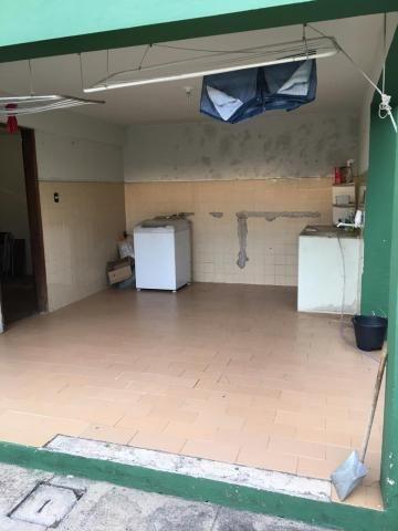 Casa à venda com 4 dormitórios em Caiçaras, Belo horizonte cod:ADR4976 - Foto 6
