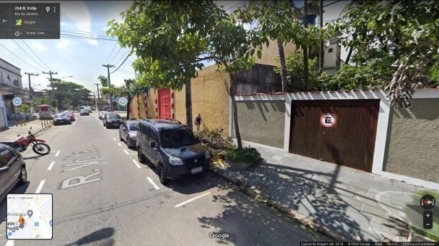 Terreno à venda em Vila da penha, Rio de janeiro cod:1302