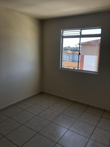 Apartamento à venda, 47 m² por R$ 128.990,00 - Santa Cândida - Curitiba/PR - Foto 12