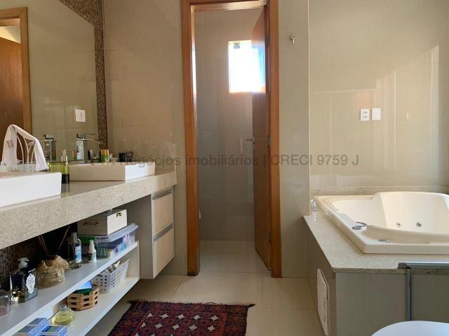 Sobrado à venda, 2 quartos, 1 suíte, 2 vagas, Vila Vilas Boas - Campo Grande/MS - Foto 17