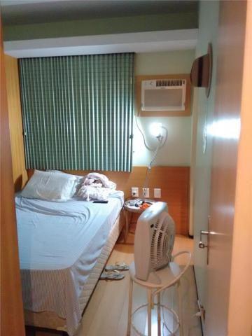 Apartamento residencial à venda, Benfica, Fortaleza. - Foto 7
