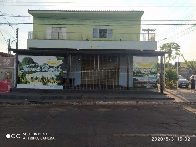 Imóvel para investimento - Guanandi. - Foto 2