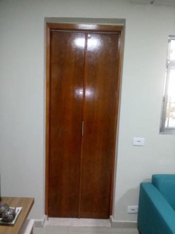 Sobrado à venda, 2 quartos, 5 vagas, Jardim Santa Clara - Guarulhos/SP - Foto 11