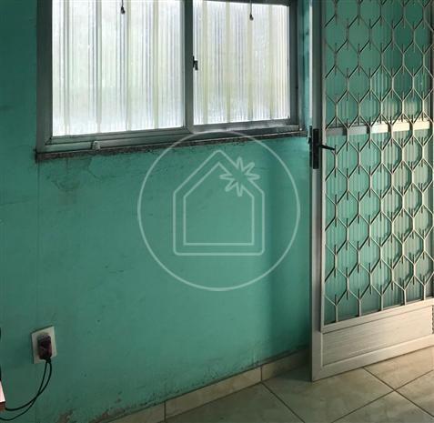 Casa à venda com 2 dormitórios em Bento ribeiro, Rio de janeiro cod:881704 - Foto 2