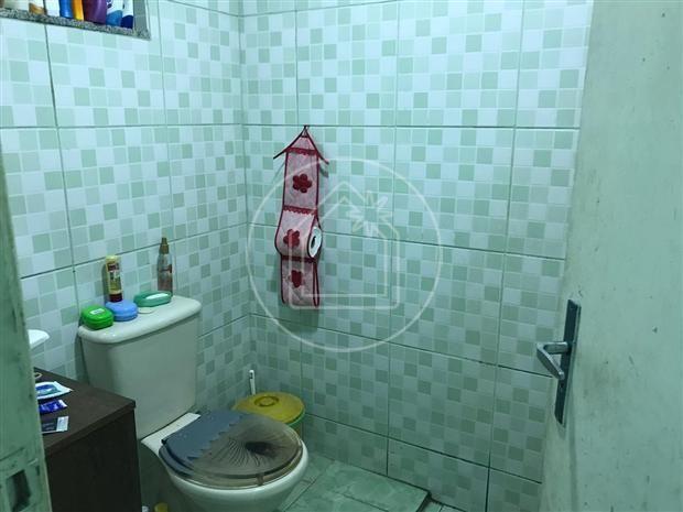 Casa à venda com 2 dormitórios em Bento ribeiro, Rio de janeiro cod:881704 - Foto 8