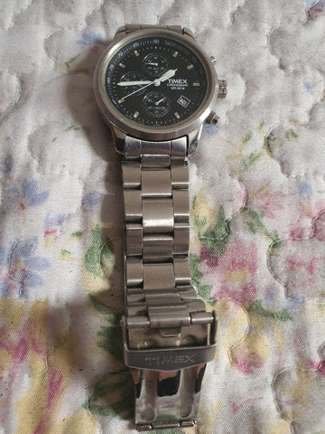 Relógio Timex - Foto 3