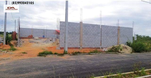 \Loteamento Boa Vista // Lotes em Itaitinga :: - Foto 6