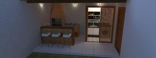Projeto de Construção de imóveis residências, comerciais e industriais - Foto 4