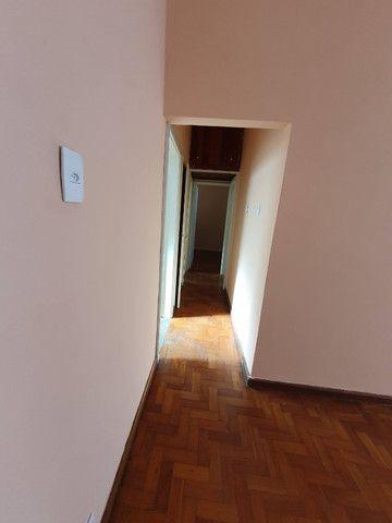 Barra.Jardim Brasil.AP 2/4 com 90 m2,nascente com varandão.Bem Localizado!Oportunidade! - Foto 7
