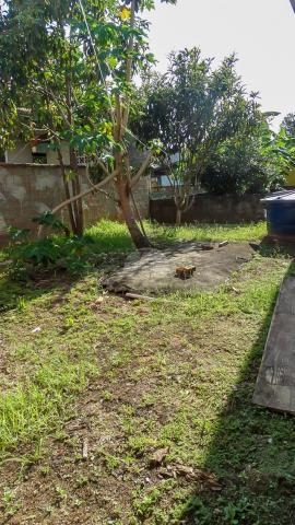 Terreno à venda com 0 dormitórios em Balneário mariluz, Itapoá cod:154123 - Foto 15