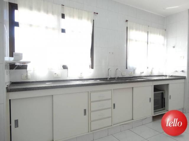 Apartamento para alugar com 4 dormitórios em Tatuapé, São paulo cod:154021 - Foto 6