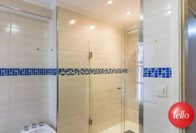 Apartamento para alugar com 4 dormitórios em Consolação, São paulo cod:210660 - Foto 14