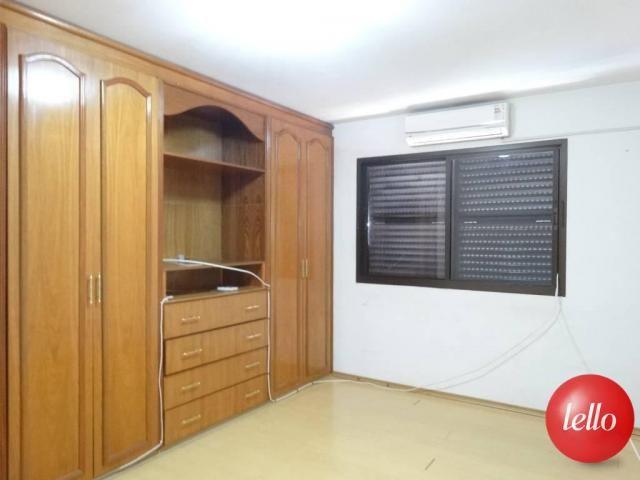 Apartamento para alugar com 4 dormitórios em Tatuapé, São paulo cod:154021 - Foto 9
