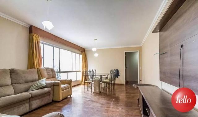 Apartamento para alugar com 4 dormitórios em Consolação, São paulo cod:210660