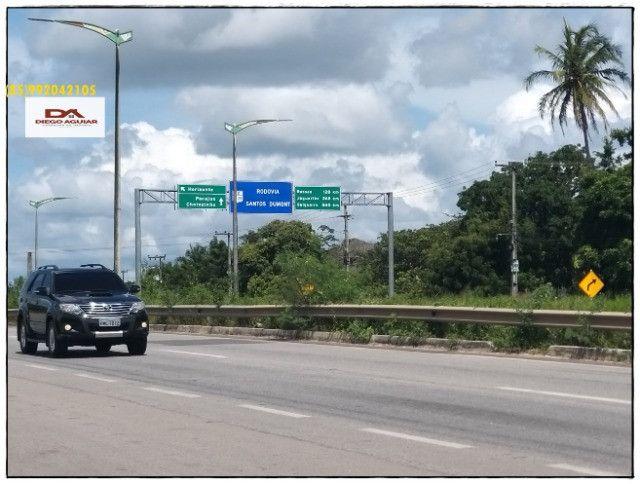 Venha garantir seu investimento >> Terras Horizonte > - Foto 6