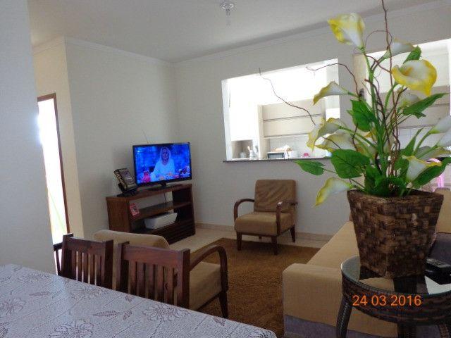 Apartamento 2 dormitórios - Vila Fiuza - Foto 14