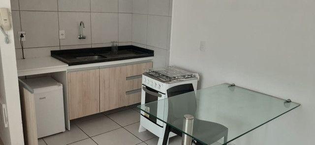 Alugo apartamento no West Flat, Mossoró / RN - Foto 15