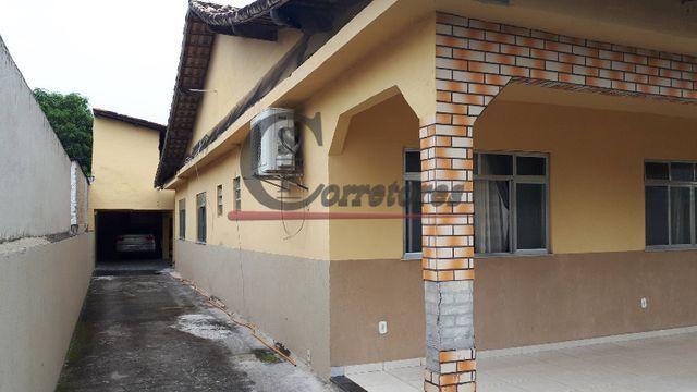 Casa 3 quartos em Itaboraí, Piscina e Churrasqueira - Foto 8