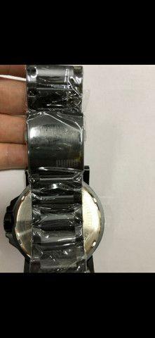 Relógio PUMA  - Foto 4