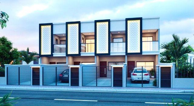 Lançamento de Duplex 2 Suites Financiamento direto com o Construtor - Foto 2