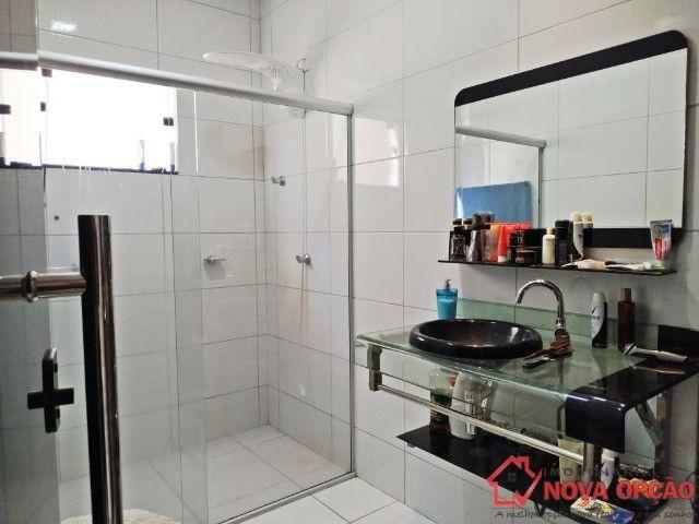 Linda casa 3 quartos - Colina Park - Foto 14
