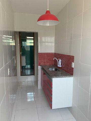 Casa em Campo Grande, 1ªLocação. - Foto 11