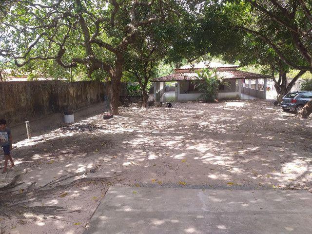 Vendo sítio na Av general Artur de Carvalho  - Foto 4