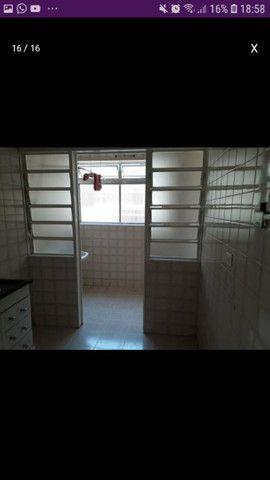 Apartamento 3 Dormitórios Americana SP. - Foto 8