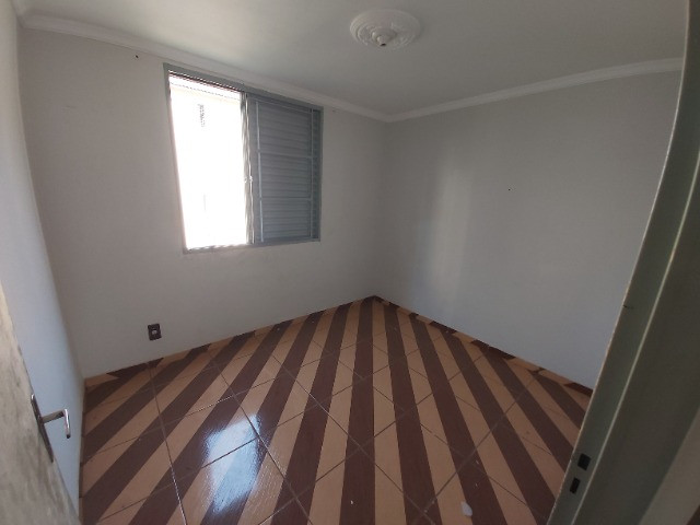 Aluga-se apartamento Assis - Foto 8