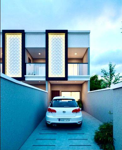 Lançamento de Duplex 2 Suites Financiamento direto com o Construtor